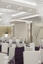 Noul centru de evenimente Presidential Ballroom: stil si eleganta la superlativ!