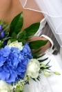 Traditii si obiceiuri vechi de nunta. Tu tii cont de ele?