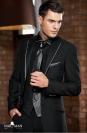 Prima colectie de costume de mire 2011: Narman Cerimonia Uomo