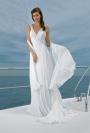 Perfect Bride: 5 motive pentru o rochie de mireasa inchiriata