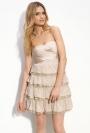 7 Idei de rochii de seara la moda in vara 2011