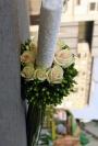 8 criterii de baza in alegerea lumanarilor de nunta