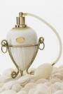 Descopera cele mai noi parfumuri ale sezonului