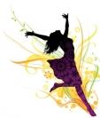 No Limits Woman: cel mai mare eveniment dedicat femeilor din Romania, 10-12 iunie
