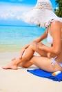 6 trucuri pentru a-ti ingriji pielea pe timpul verii