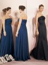 Idei de rochii de seara in functie de stilul tau vestimentar