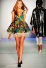 Stil vestimentar: Lolita