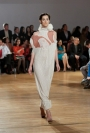 Gala Avanpremiere, viitorul modei romanesti