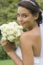 Nunta de vara: 5 idei de buchete de mireasa