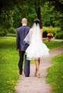 Trucuri pentru organizarea unei nunti de vara