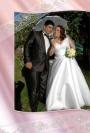 Povestea nuntii noastre: Laura si Costel
