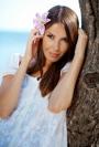 Mireasa de vara: trucuri de ingrijire a pielii