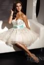 Modele de rochii pentru banchet 2011