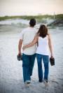 Luna de miere: Top 10 destinatii ieftine, dar romantice