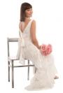 5 lucruri la care trebuie sa te gandesti inainte sa iti alegi rochia de mireasa