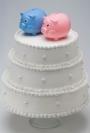 Cum sa reduci cat mai mult bugetul de nunta