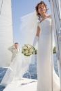 10 idei de locatii de nunta nonconformiste