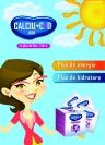 Calciu+C+D - Un plus de bine. Zi de zi.