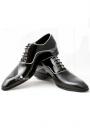 Pantofii de lac: stil si rafinament la Narman