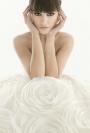 Cele 5 modele de rochii de mireasa pentru orice silueta