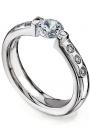 Ce spune despre tine inelul de logodna