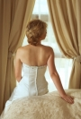 Inspira-te: top 5 rochii de mireasa celebre