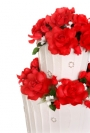 Inspira-te! 10 idei de torturi cu design floral