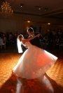 Cum sa gestionezi 6 evenimente neasteptate in ziua nuntii