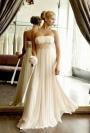 Cele 5 porunci ale unei rochii de mireasa perfecte