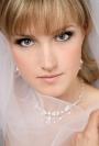 10 greseli de frumusete de care sa te pazesti in ziua nuntii
