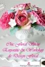 Chic Floral Show: Cea mai chic expozitie de design floral