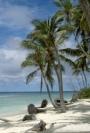 Top 10 destinatii exotice pentru luna de miere