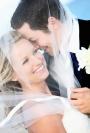 Cum sa modernizezi traditiile de nunta