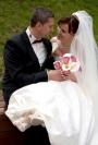 Povestea nuntii noastre: Catalina si Robert
