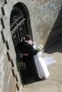Top 10 palate pentru nunta ta