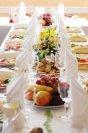 5 meniuri originale de nunta in functie de buget