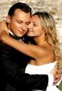 Trucuri de comunicare pentru o nunta superba