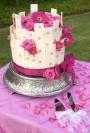 7 sfaturi pentru cel mai potrivit tort de nunta