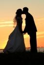 Cele mai frumoase citate despre dragoste pentru ziua nuntii
