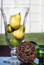 Inspira-te: 6 alternative la aranjamentele florale de nunta