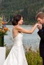 Tot ce trebuie sa stii despre codul bunelor maniere la nunta