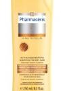 Noua gama de produse de ingrijire a parului Pharmaceris H- pentru fiecare tip de scalp, pentru fiecare tip de  problema