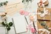 8 detalii organizatorice care pot sa iti strice nunta