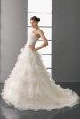 10% REDUCERE la rochiile de mireasa din colectiile 2012 Aire Barcelona si Rosa Clara