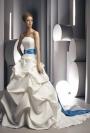 Inspira-te: 5 idei de rochii de mireasa moderne