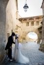 Nunta cu destinatie: locatii perfecte din Romania