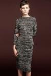 Tendinte toamna-iarna: 10 rochii casual-chic pentru orice ocazie