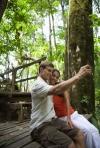 Luna de miere: Turul Americii de Sud in 7 state!