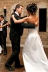 Lectii de dans inainte de nunta: Pro si Contra