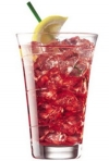 8 idei de cocktailuri pentru nunta